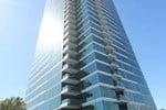 AMSI South Financial District (AMSI-SF.FSRT2305)