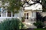 Kiwi Heritage Homestay