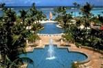 Отель Hyatt Regency Guam