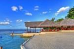 Отель Coco Beach Resort
