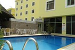 Отель Swiss International Mabisel Port Harcourt