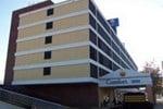 Comfort Inn Conference Center Midtown