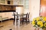 Апартаменты Nobile Long Stay Lakeside