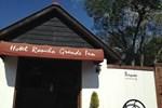 Отель Hotel Rancho Grande Inn