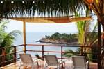 Отель Hotel Miraflores