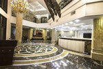 Отель The Lilygate Lagos