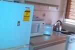 Апартаменты New Kingston Charming & Pristine