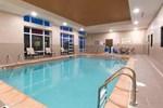 Hampton Inn & Suites Albuquerque North/I-25