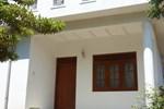 Апартаменты Serene Residence