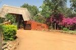 Ingwe Historical Accommodation