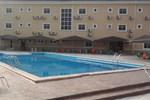 Отель Habitat Hotel and Resort