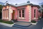 Classic Villa