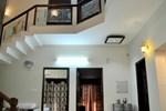 Отель Mohini Home Stay