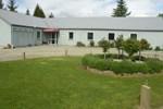 Хостел Albert Town Lodge