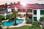 Отель Palm Spring Resort