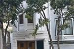 Travive Nob Hill Junior Mansion
