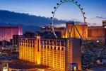 Отель Westin Las Vegas Hotel, Casino & Spa