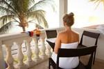 Отель Vista Las Olas Surf Resort
