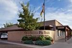 Отель Old Santa Fe Inn