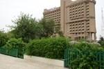 Al Mansour Hotel