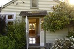 Ohariu Farm Cottage
