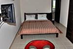 Отель Cypa Hotel