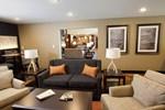 Отель Staybridge Suites North Jacksonville