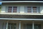 Апартаменты Braemar Estates - One Bedroom Apartment