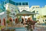 Turtle's Inn Hotel