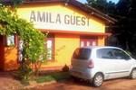 Гостевой дом Amila Guest