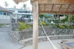 Мини-отель Waves on Bukura