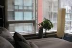 AMSI East Village One-Bedroom Condo (AMSI-SDS.ICON-805)