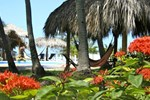 Отель Azul Surf Club