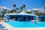 Апартаменты Paradise Island Beach Club