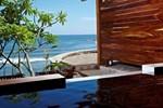 Отель Las Flores Resort