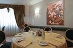 Отель Quality Hotel Nova Domus