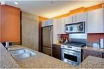 AMSI East Village One-Bedroom Condo (AMSI-SDS.ICON-630)