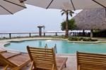 Отель Punta Mango Surf Resort