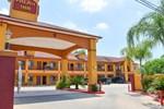 Airport Palace Inn