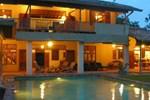Вилла Lakeview Villa