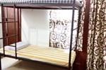 Хостел Youth Hostel Chandigarh