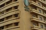 Al Bayah Hotel