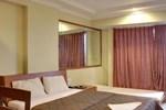 Lucky Hotel Goregaon