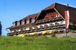 Отель Hotel Schöne Aussicht