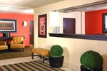 Extended Stay America Miami Airport Doral