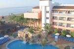 Отель Playabella Spa Gran Hotel Luxury