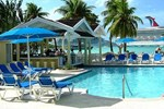 Отель Rooms On The Beach Ocho Rios