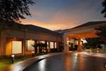 Отель Courtyard Houston/Hobby Airport