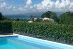 Вилла Villa Daliane