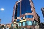Отель Libya Hotel